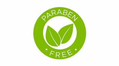 WHAT DOES PARABEN FREE MEAN?